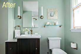 bathroom remodel diy bathroom remodel cost bathroom remodel on do it yourself remodeling bathroom ideas bathroom