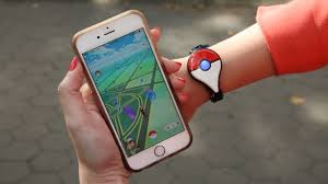Pokemon Go Plus review: This monster-catching button makes you less of a  Pokemon zombie - Page 2 - CNET