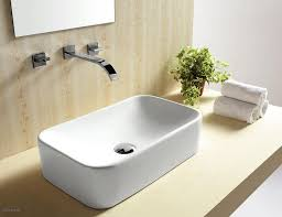 undermount rectangular bathroom sink large basin sink small bathroom sink basins vessel sinks kitchen