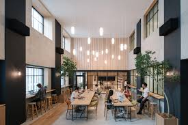 airbnb office london. SP-AIRBNB-TOKYO-2 Airbnb Office London