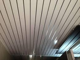 pvc ceiling tiles. PVC Ceiling Panels Pvc Tiles G