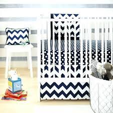 navy and gray crib bedding white nursery blue chevron set elephant mint