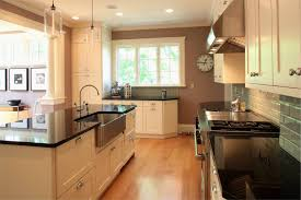 Kitchen Color Asian Paints Color Shades For Kitchen Best Kitchen