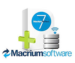 Image result for Macrium Reflect