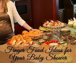 Best 25 Farm Baby Showers Ideas On Pinterest  Farm Party Farm What To Serve At Baby Shower