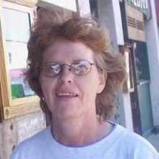 Tammy Finch (tammyfbartlett) - Profile   Pinterest
