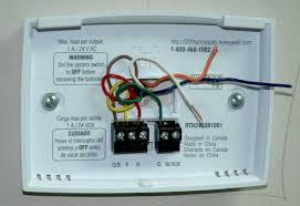 home wiring light switch red wire images electrical lighting grand prix wiring diagram on home thermostat red black white