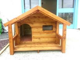 modern dog houses outdoor small house plans inside fascinating wood large size of double kennel kennels
