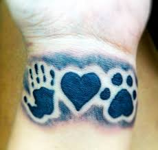 Animal Rescue Tattoos Daily Motivational Quotes