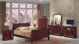 burlington bedrooms. Burlington Bedrooms