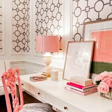 cute office decorations. cute office decor home decorations a