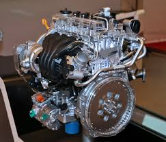 2011 sonata engine diagram 2011 automotive wiring diagrams hyundai 1 6 liter gdi engine 1