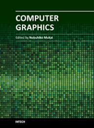 Computer Graphics Recent Advances Free Computer Programming