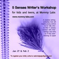 Writing Workbooks   Education com Mommy s Block Party