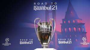 Folgende paarungen wurden für die dritte qualifikationsrunde ausgelost: Champions League Auslosung Der Gruppenphase Live Im Tv Stream Und Liveticker Eurosport