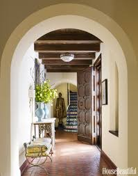luxury the entryway ideas design beautiful designs and furniture table bench coat rack wall decor storage pendant modern entry round entrance lighting
