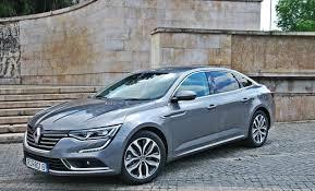 2018 renault talisman. contemporary talisman 2018 renault talisman 2016 renault talisman review design specs 2017  car reviews inside