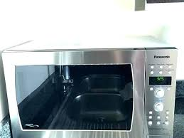 sharp counter top microwave whirlpool convection oven combo ovens p image info carousel 11 cu ft countertop in white