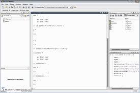 matlab essential skills sect 36 solving systems of algebraic equations symbolically