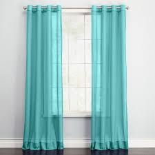 full size of living room teal curtains turquoise grommet blackout curtains dark turquoise blackout curtains