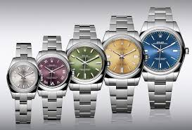 cost of entry rolex watches ablogtowatch cost of entry rolex watches feature articles