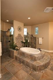 dallas stone shower bench with metal towel bars bathroom traditional and rack tub surround