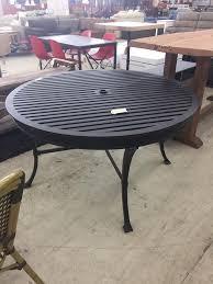 Nice Aluminium Outdoor Furniture Online Buy Wholesale Aluminium Aluminium Outdoor Furniture