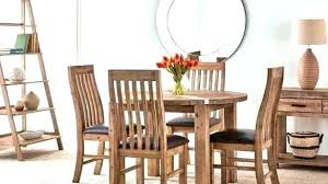 full size of white wood dining table and chairs uk dark room with round furniture appealing