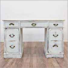 white gray solid wood office. Inspiration House, Surprising Solid Wood White Desk Awesome Large No  Drawers Where To Buy For White Gray Solid Wood Office O