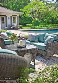 patio pe palm beach gardens elegant outdoor furniture oasis rug