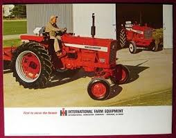 ih 686 wiring diagram tractor repair wiring diagram international 1586 parts diagram in addition ih 544 farmall tractor as well 1948 buick wiring harness