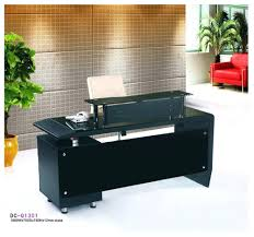 office counter design. Desk Pictures 67 Modern Reception Foshan Office Counter Design Wondrous I