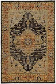 andorra 7138b oriental weavers rug slider 0 slider 0
