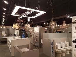 remarkable ferguson plumbing bellevue 86 in home decoration design