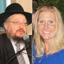 NAMED AND SHAMED  THE PREDATORS OF NEW YORK S ORTHODOX JEWISH COMMUNITY  THAT HAVE BEEN CONVICTED OF ABUSE SINCE      National Prayer Network