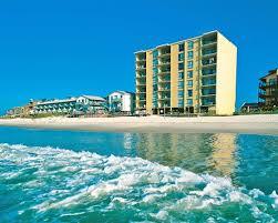 one bedroom condo gulf shores al. shoreline towers resort gulf shores one bedroom condo al l