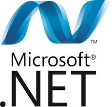 What is ASP.NET?