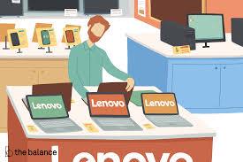 Lenovo Ideapad Comparison Chart 6 Best Lenovo Laptops Of 2019