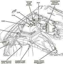 2005 honda accord wiring diagrams 2005 wiring diagrams honda civic 2005 electrical diagram at 2005 Honda Accord Wiring Diagram
