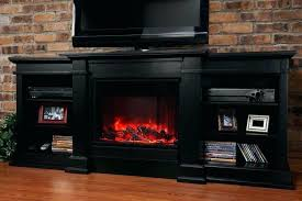 electric fireplace tv stand combo st st electric fireplace tv stand combo uk