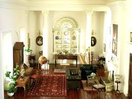 Victorian Home Furniture Ation Victorian Style Home Office Furniture