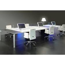 furniture office tables designs. brilliant office office table design furniture on tables designs