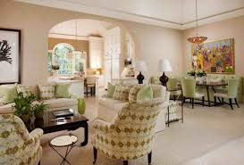 cool living rooms. Passementerie Pinterest Bermudian Living Room North End Textiles U Cool Nice Home Design Photo On Rooms E