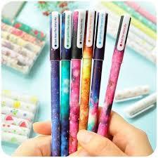 Купить рулонная ручка от 259 руб — бесплатная доставка ...