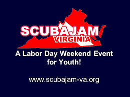 labor day theme a labor day weekend event for youth ppt download