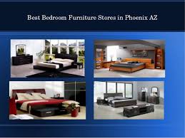 living space furniture store. Living Room Furniture Store In Arizona; 3. Space V