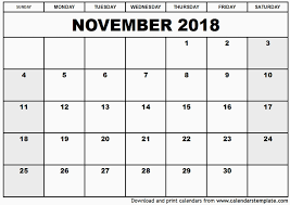 google docs calendar template google doc calendar template 2018 lukesci resume bussines