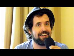 The Very Best of Duncan Trussell - Lavender Hour - YouTube