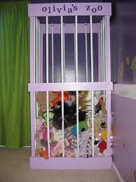Storage:Diy Stuffed Animal Storage Zoo In Conjunction With Diy Corner Stuffed  Animal Storage As