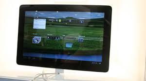 huawei 10 inch tablet. 12. huawei\u0027s huawei 10 inch tablet